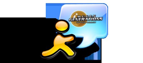 Mugen Generations - CHAT Cha_bo11
