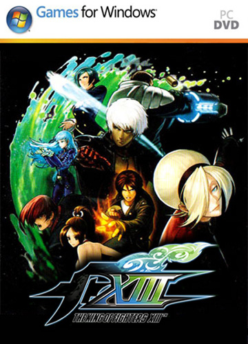 King of Fighters XIII Version Arcade para PC [MU] Tnt24_10