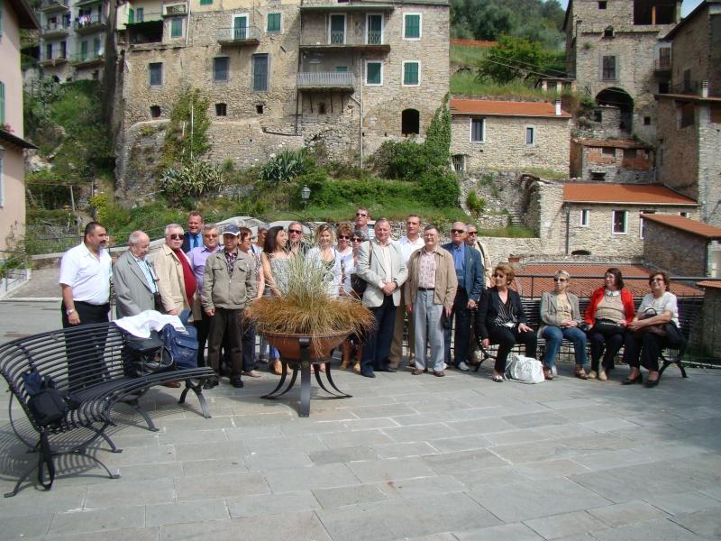 [ Associations anciens Marins ] A.G.A.S.M. Nice Côte d'Azur sect. SM Pégase Dsc06110