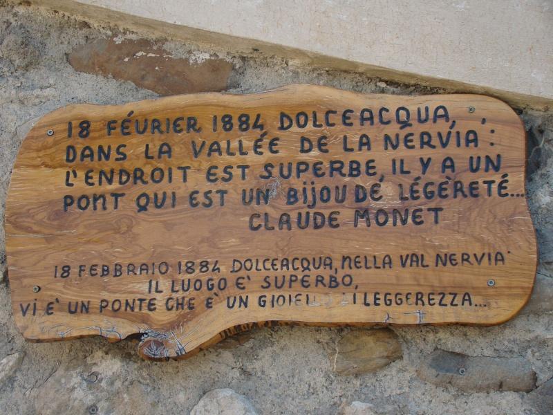 [ Associations anciens Marins ] A.G.A.S.M. Nice Côte d'Azur sect. SM Pégase Dsc06111