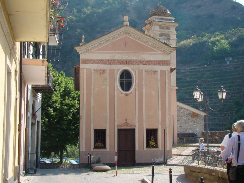 [ Associations anciens Marins ] A.G.A.S.M. Nice Côte d'Azur sect. SM Pégase Dsc06113
