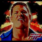 Wrestlers of F.I.P. Ajs10