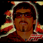 Wrestlers of F.I.P. Austin10