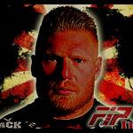Wrestlers of F.I.P. Brockl10