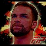Wrestlers of F.I.P. Charli10