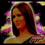 Wrestlers of F.I.P. Chelse10