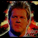 Wrestlers of F.I.P. Chrisj10