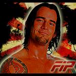 Wrestlers of F.I.P. Cmp10