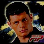 Wrestlers of F.I.P. Codyr10