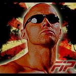 Wrestlers of F.I.P. Desmon21