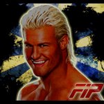 Wrestlers of F.I.P. Dolphz12