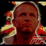 Wrestlers of F.I.P. Dougw10