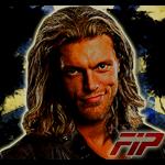 Wrestlers of F.I.P. Edge10