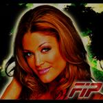 Wrestlers of F.I.P. Evet10