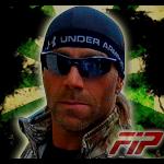 Wrestlers of F.I.P. Hbk10