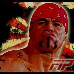 Wrestlers of F.I.P. Hernan10