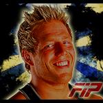 Wrestlers of F.I.P. Jacks11