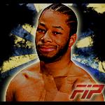 Wrestlers of F.I.P. Jayl10