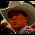 Wrestlers of F.I.P. Jbl10