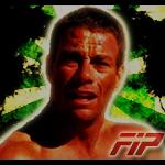 Wrestlers of F.I.P. Jcvd10