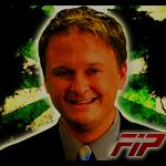Wrestlers of F.I.P. Jeremy10