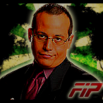 Wrestlers of F.I.P. Joeys11