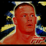 Wrestlers of F.I.P. Johnc12