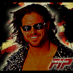 Wrestlers of F.I.P. Johnm10