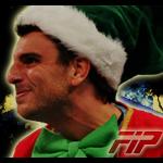 Wrestlers of F.I.P. Jojohn13
