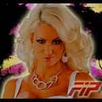 Wrestlers of F.I.P. Maryse10