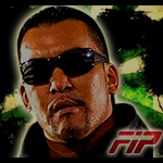 Wrestlers of F.I.P. Masahi13