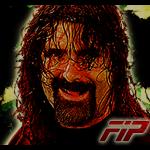 Wrestlers of F.I.P. Mickf10