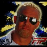 Wrestlers of F.I.P. Mra10
