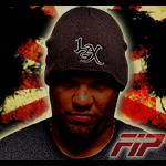 Wrestlers of F.I.P. Nelson10