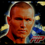 Wrestlers of F.I.P. Randyo10