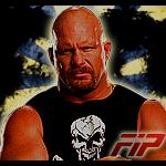 Wrestlers of F.I.P. Scsa10
