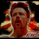 Wrestlers of F.I.P. Sheamu10