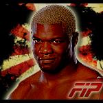 Wrestlers of F.I.P. Shelto10