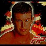 Wrestlers of F.I.P. Tedd10