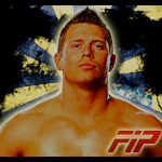 Wrestlers of F.I.P. Them10
