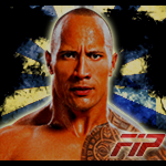 Wrestlers of F.I.P. Ther10