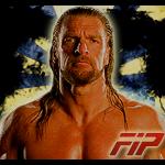 Wrestlers of F.I.P. Triple10