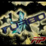 Wrestlers of F.I.P. Turbo10