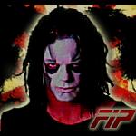 Wrestlers of F.I.P. Vampir10
