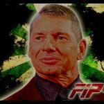Wrestlers of F.I.P. Vincem11