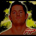 Wrestlers of F.I.P. Wadeb10