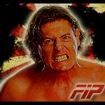 Wrestlers of F.I.P. Willia11