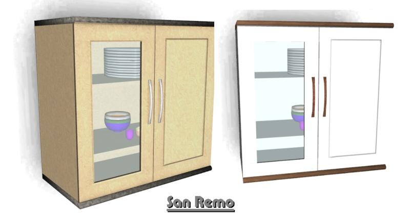 Nouveau projet en cours... - Page 2 Sanrem12