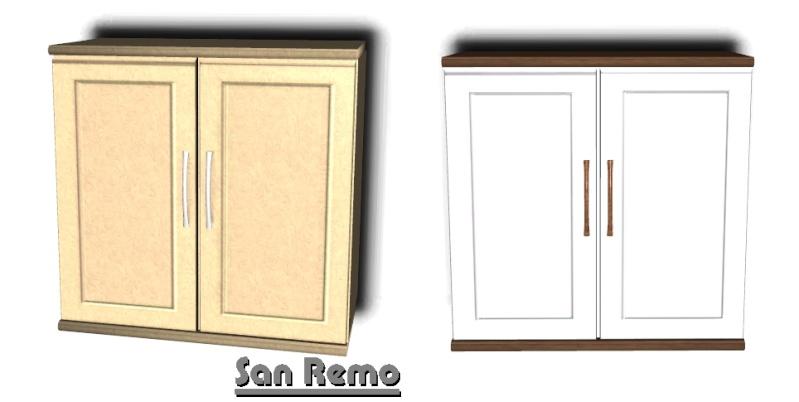 Nouveau projet en cours... - Page 2 Sanrem13