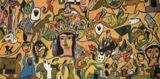 La cité des alizés et son influence sur la créativité Benhil10